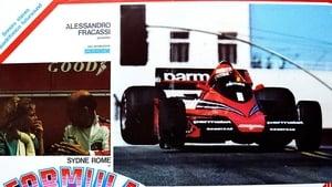Formula 1 — Speed fever