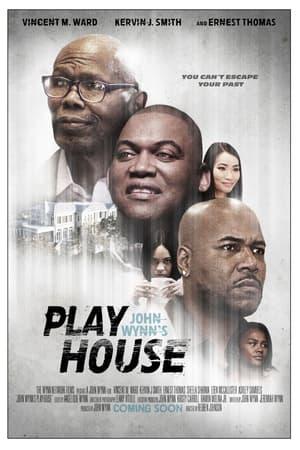 John Wynn's Playhouse 2021