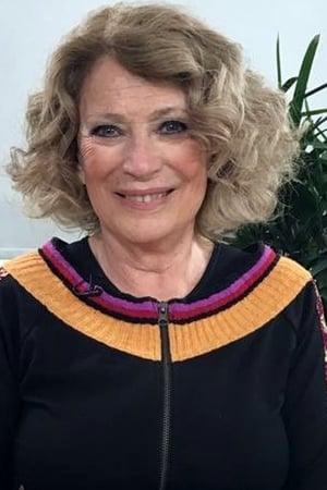 Susana Groisman
