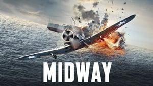 Midway (2019) UHD Bluray 480p, 720p