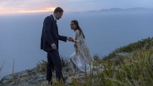 La luz entre los océanos (2016) | The LIGHT Between Oceans