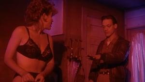 Skinner (1993)