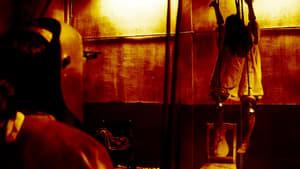 Cassadaga – Hier lebt der Teufel [2011]
