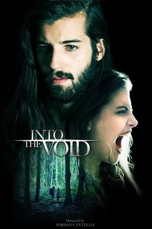 Into The Void (2019)