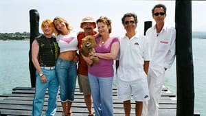 French Fried Vacation 3 (2006)