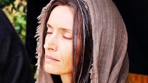مشاهدة فيلم Full of Grace مترجم