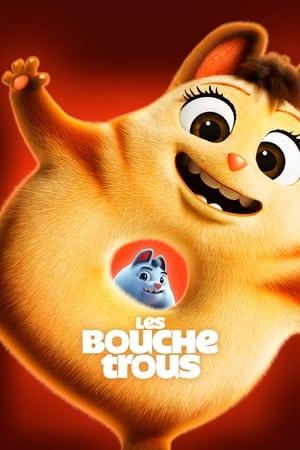 Les Bouchetrous (2021)