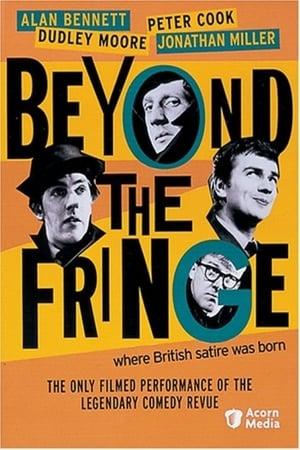 Play Beyond the Fringe