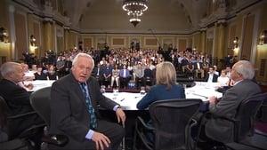 Question Time Season 38 :Episode 19  02/06/2016