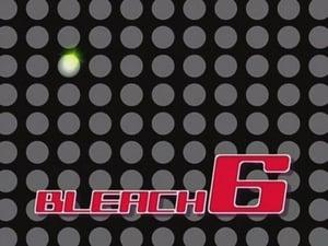 Bleach: 1×6