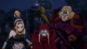 Overlord Season 2 : Episode 11