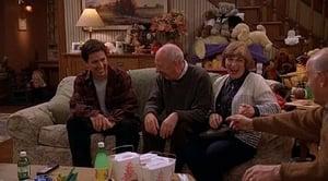 Everybody Loves Raymond: S04E19