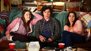 The Middle: S6E18