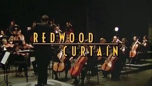 Redwood Curtain Trailer