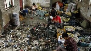 Plastic China Online