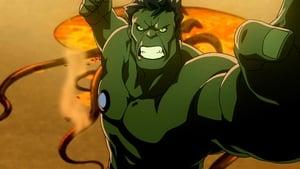 Hulk na obcej planecie Online Lektor PL FULL HD