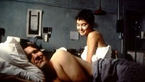 Surviving Desire (1992)