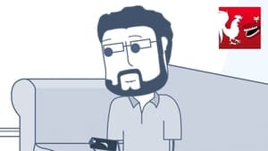 Rooster Teeth Animated Adventures Season 5 Episode 11