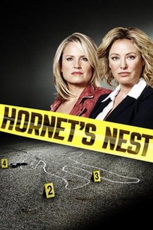 Hornet's Nest