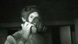 Ghost Adventures Season 7 Episode 1
