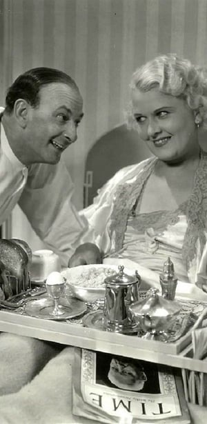 Perfectly Mismated (1934)