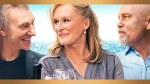 فيلم The Wilde Wedding 2017 مترجم كامل