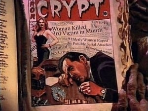 Tales from the Crypt: 3×12