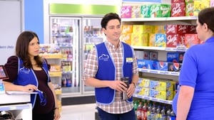 Superstore Saison 4 Episode 1