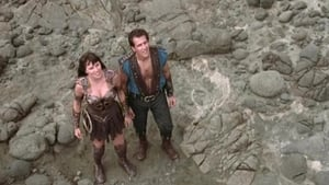 Xena: Warrior Princess: 2×19