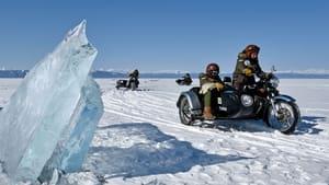 La voie des glaces (2021)