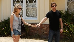 Californication Sezon 6 odcinek 10 Online S06E10