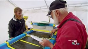 Gold Rush Season 1 Episode 6