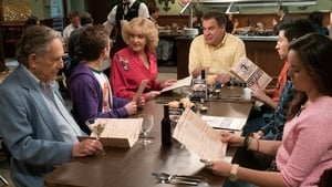 The Goldbergs: 5×12