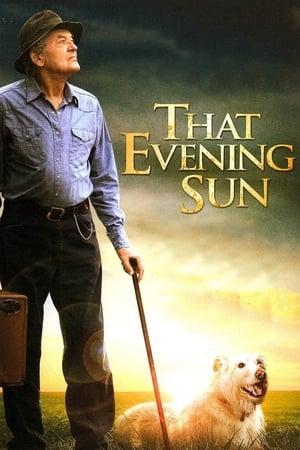 That Evening Sun-Ray McKinnon
