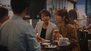 One Spring Night 1. Sezon 10. Bölüm (Asya Dizi) izle