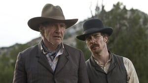Captura de Cowboys & Aliens