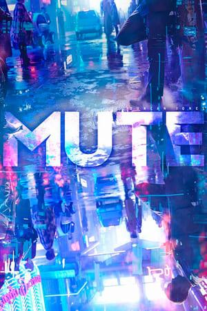 Mudo Torrent, Download, movie, filme, poster
