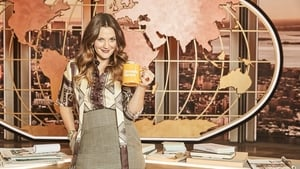 Watch-The Drew Barrymore Show-online