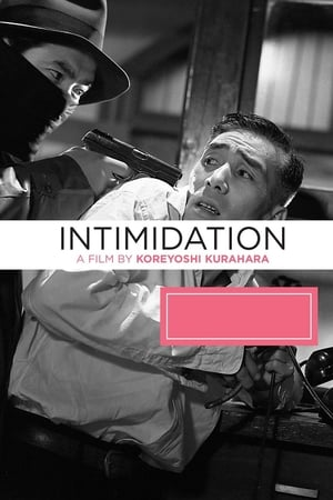 Intimidation (1960)