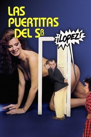 Las Puertitas del Sr. López (1988)