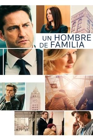 Hombre de familia (2017)
