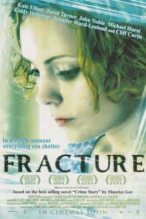 Fracture-John Noble