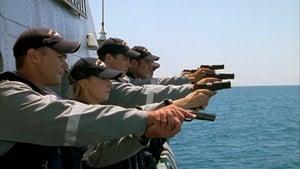 Sea Patrol Season 1 Episode 1