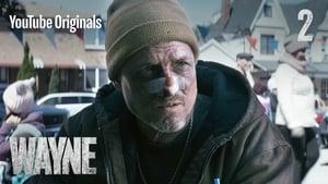 Wayne: 1×2