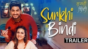 Surkhi Bindi Free Download HD Cam