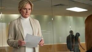 Suits : Avocats sur Mesure Saison 9 Episode 3