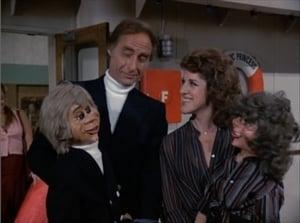 مسلسل The Love Boat الموسم 2 الحلقة 14 مترجمة اونلاين