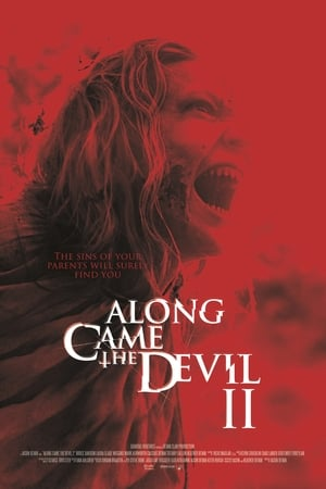 Baixar Along Came the Devil 2 (2019) Dublado via Torrent