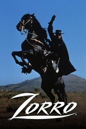 Zorro-Azwaad Movie Database