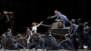 La Fille du Régiment – Met Opera Live (2019)